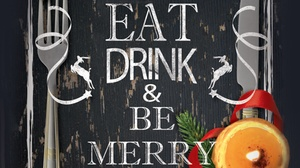 Ovations Night Club: Eat, Drink & Be Merry at Ovations Night Club
