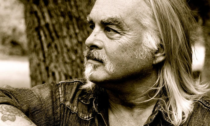 Highline Ballroom - Midtown Manhattan: Country Singer Hal Ketchum at Highline Ballroom