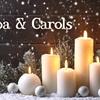 Master Chorale of South Florida: Cocoa and Carols
