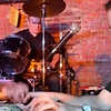 New Year's Eve: Dueling Pianos' Shake, Rattle & Roll