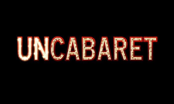 UnCabaret