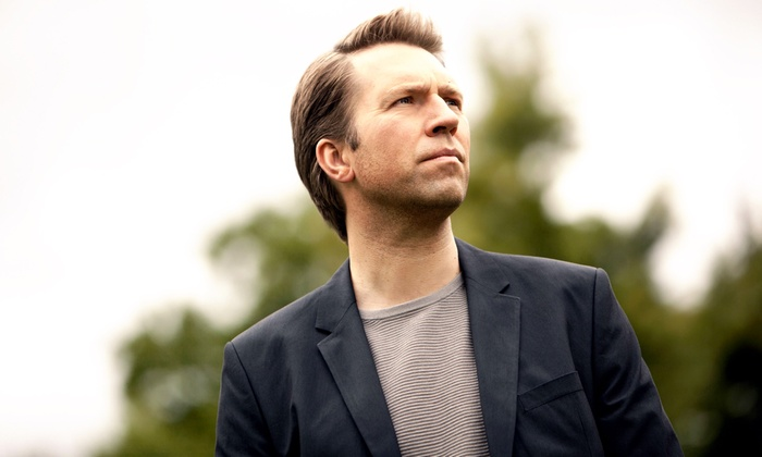 Davies Symphony Hall - Davies Symphony Hall : Pianist Leif Ove Andsnes Plays Sibelius, Beethoven, Debussy & Chopin at Davies Symphony Hall