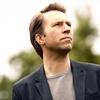 Pianist Leif Ove Andsnes Plays Sibelius, Beethoven, Debussy & Chopin