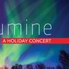 National Children's Chorus: Illumine