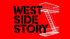Carpenter Performing Arts Center, CSULB: West Side Story at Carpenter Performing Arts Center, CSULB
