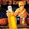 Halloween 3-Day Pub Crawl
