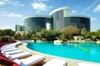 ✈ EMIRATS ARABES UNIS   Dubaï - Grand Hyatt Dubaï 5* - Spa