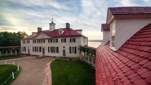 George Washington's Mount Vernon: Christmas at George Washington's Mount Vernon at George Washington's Mount Vernon