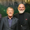 The Chieftains With Paddy Moloney and Pittsburgh Symphony Orchestra