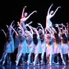 City Ballet of San Diego: Mozart's Requiem