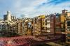 Girona Express con locaciones de Juego de Tronos desde Barcelona.