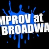 Improv at the Broadway