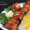 $15 For $30 Worth Of Mediterranean Food & Beverages