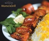 Momo's Hookah & Grill - Irvine Business Complex: $15 For $30 Worth Of Mediterranean Food & Beverages