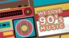 Bar One - Downtown Pomona: We Love '90s Music at Bar One