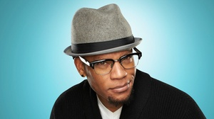 Baltimore Comedy Factory: Comedian D.L. Hughley at Baltimore Comedy Factory