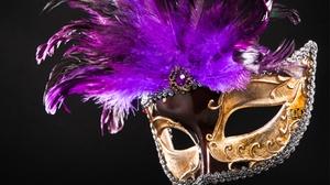 Diplomat West: The Royal Masquerade Dinner & Ball at Diplomat West
