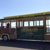 Downtown Seattle Hop-On Hop-Off Trolley Tour