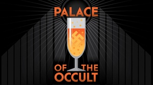 Prop Theatre : Palace of the Occult at Prop Theatre
