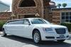 Private Luxury Limousine Service in Las Vegas