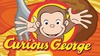 """Curious George: The Golden Meatball"""