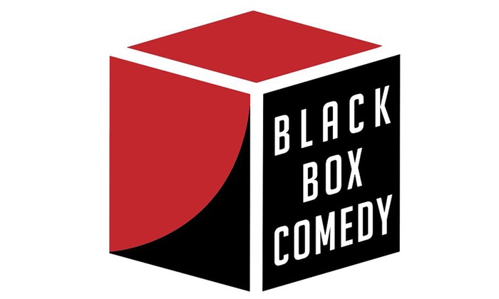 The WIP Theater - Far North Side: Black Box Comedy at The WIP Theater