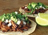 $10 for $20 Worth of Authentic Mexican Cuisine