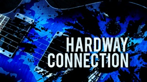 Publick Playhouse: Hardway Connection at Publick Playhouse