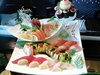 Yamasho Restaurant - Western Lights: $15 For $30 Worth Of Japanese Cuisine