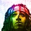 DJ Esco Presents Freebandz Party