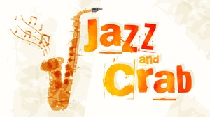 Albany Veteran Memorial Ballrooom: Jazz & Crab at Albany Veteran Memorial Ballrooom