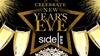 SideBAR - New York - SideBAR: New Year's Eve 2016 at SideBAR at SideBAR - New York