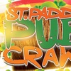 Luck of the Irish St. Paddy's Pub Crawl Weekend - March 16-18, 2018