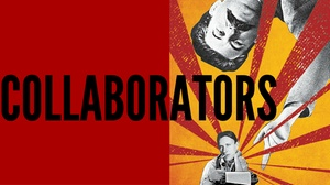 Spooky Action Theater: Collaborators at Spooky Action Theater