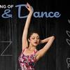An Evening of Jazz & Dance