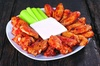 UNCLE TONY'S - Court Street Historic District: $10 For $20 Worth Of Bar & Grill Fare