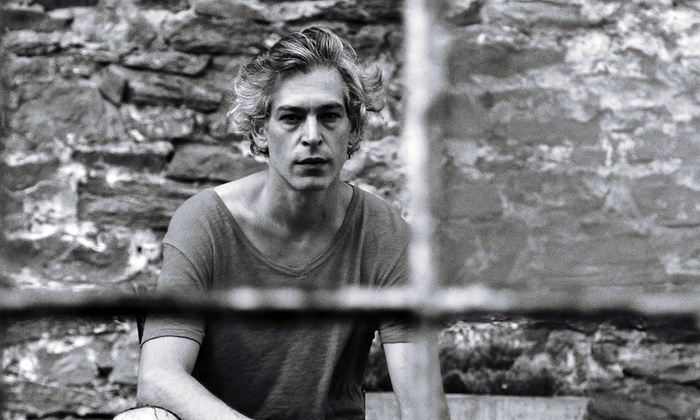 Music Center at Strathmore - North Bethesda: Festival of Light: An Intimate Evening With Matisyahu at Music Center at Strathmore