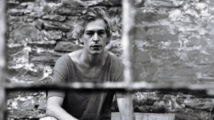 Festival of Light: An Intimate Evening With Matisyahu at Music Center at Strathmore