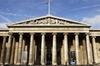 British Museum Private Experience