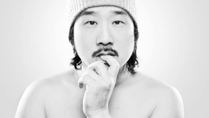 Chicago Improv of Schaumburg: Comedian Bobby Lee at Chicago Improv of Schaumburg