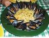 Mangia Mangia - La Grange Terrace: $15 For $30 Worth Of Italian Cuisine