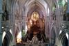Excursión de un día a Cuenca y la Catedral desde Madrid