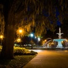 Secrets in the Night Illumination Tour