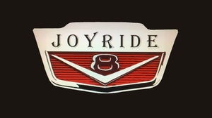 Bal Theatre: JoyRide: A Tribute to the Cars at Bal Theatre