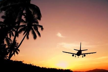 Trasferimento privato all'arrivo: dall'aeroporto di Roma Ciampino a...