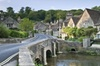Cotswolds Countryside,Oxford & Blenheim Palace Independent Full Day...