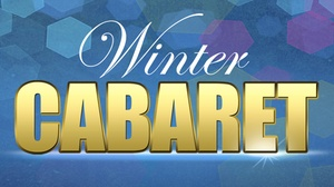 All Saints Performing Arts Center: Winter Cabaret at All Saints Performing Arts Center