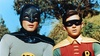 Egyptian Theatre - Los Angeles: Batman & Munster, Go Home!: George Barris Tribute at Egyptian Theatre
