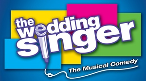 Old Log Theatre: The Wedding Singer at Old Log Theatre