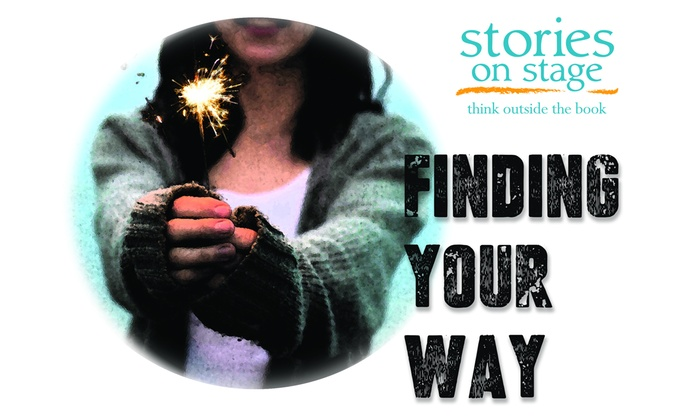 Su Teatro Cultural and Performing Arts Center - Lincoln Park: Stories on Stage: Finding Your Way at Su Teatro Cultural and Performing Arts Center